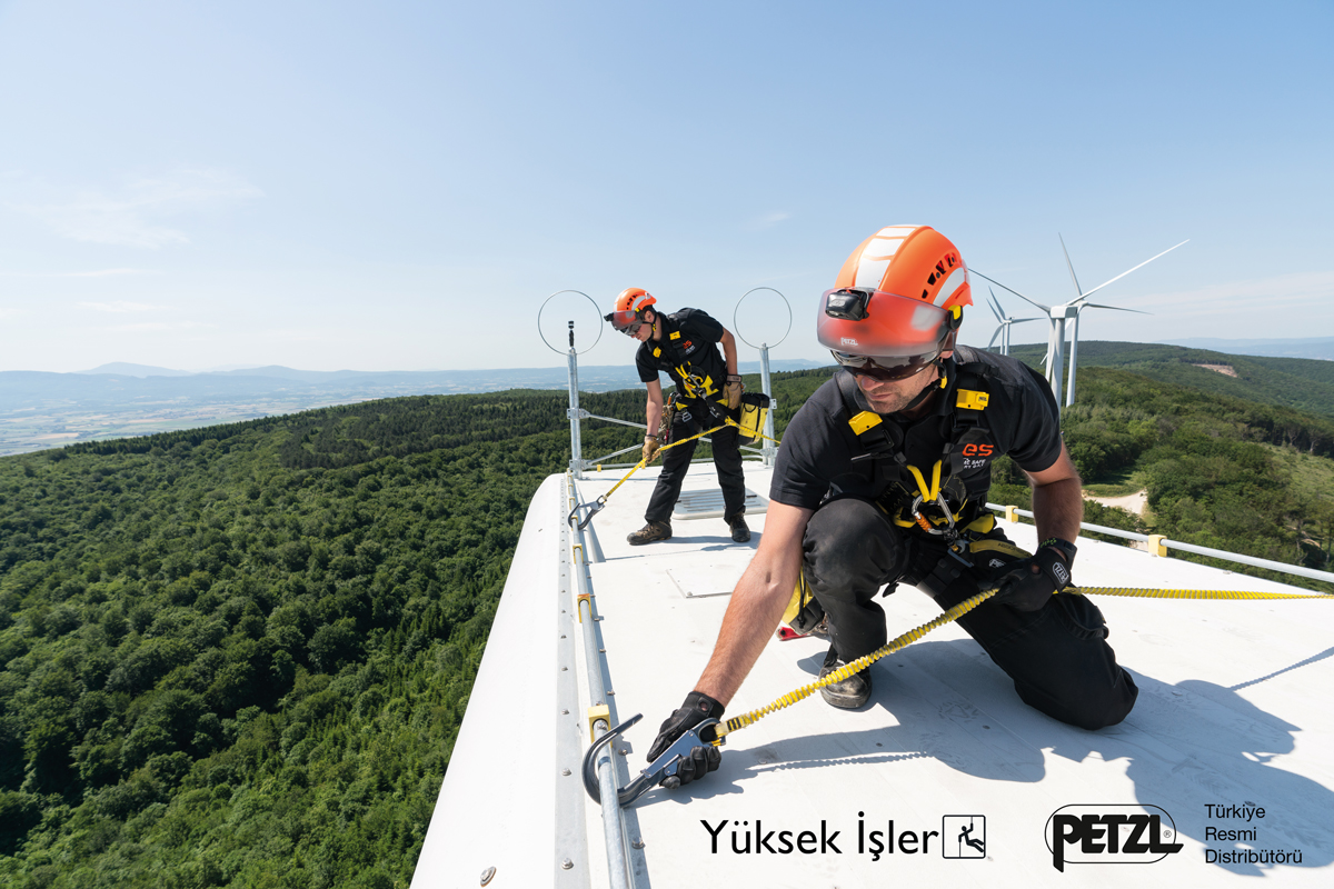 Petzl Türkiye